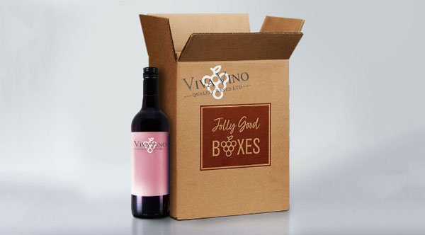 jolly good wine boxes